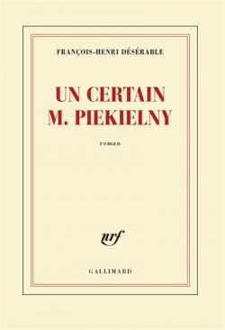 Un certain M. Piekielny