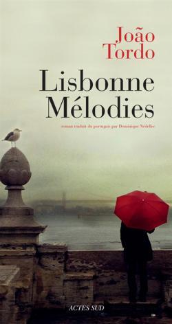 Lisbonne melodies