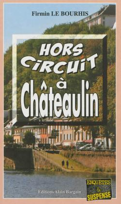 Hors circuit a Chateaulin