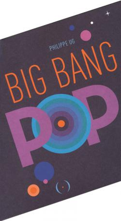 Big bang pop