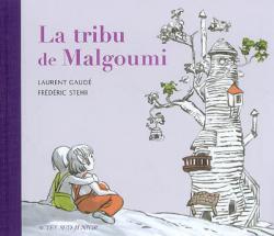 La Tribu de Malgoumi