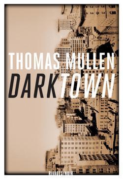 Darktown