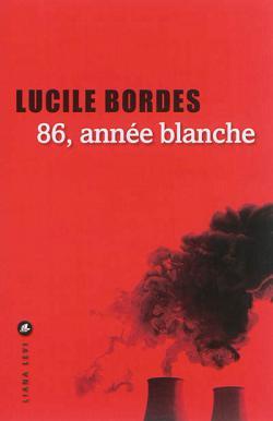 86, annee blanche