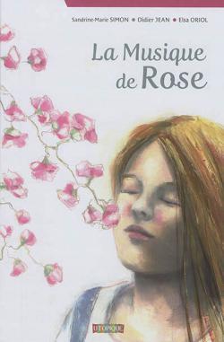 La Musique de Rose