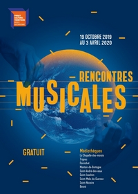 2019 11 30 rencontres musicales