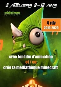 2019 2020 flyer ateliers 9 13 ans v internet