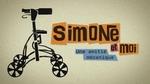Simone & moi Saison 1 : une amitié mécanique